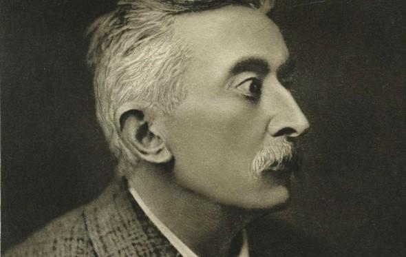 Λευκάδιος Χερν (1850-1904)