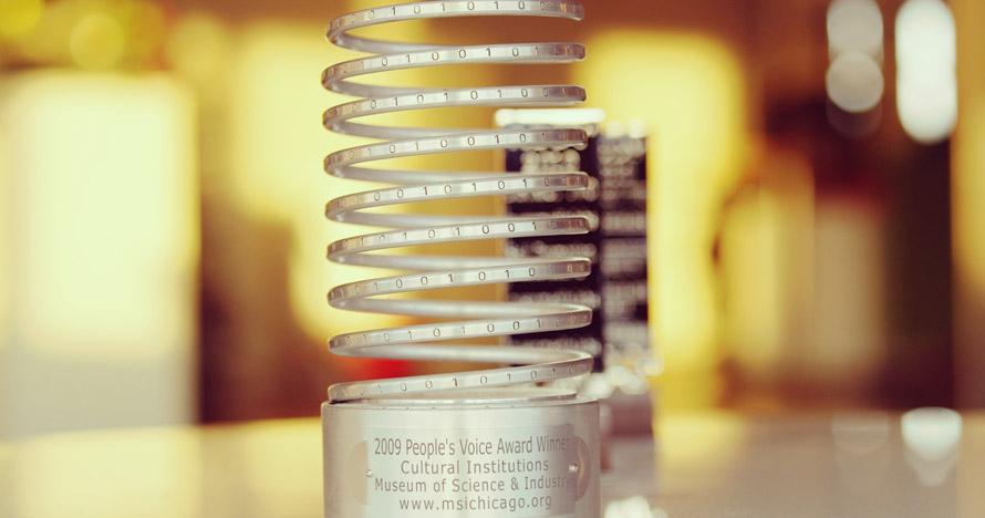 001_customedialabs_awards