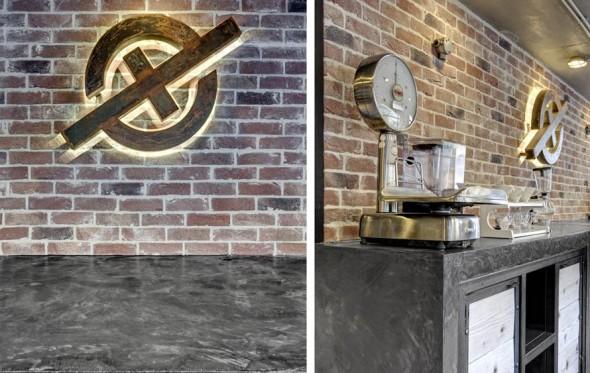 Στο Exo's Roasters & Brewers αναζητούν -εμμονικά!- τον τέλειο καφέ