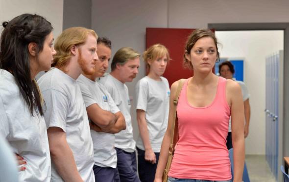 Οι Tοp 5 «αριστερές» πολιτικές ταινίες των τελευταίων ετών