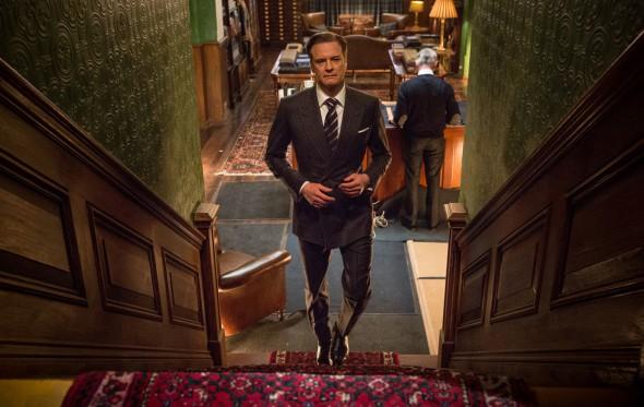 Top 5 πρόσφατες stylish ταινίες, για να μην ξεχνιόμαστε