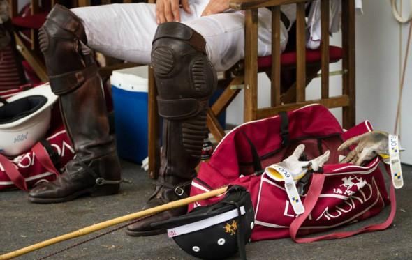 30 χρόνια La Martina: Η αυθεντική μάρκα του polo, με την αργεντίνικη καρδιά