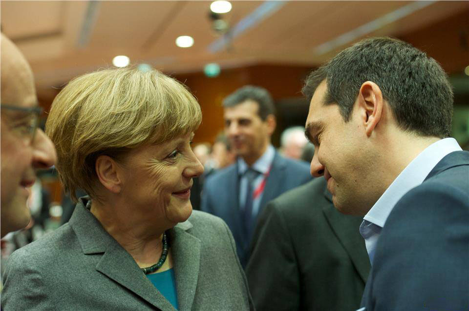 Photo Credit: eurogroup