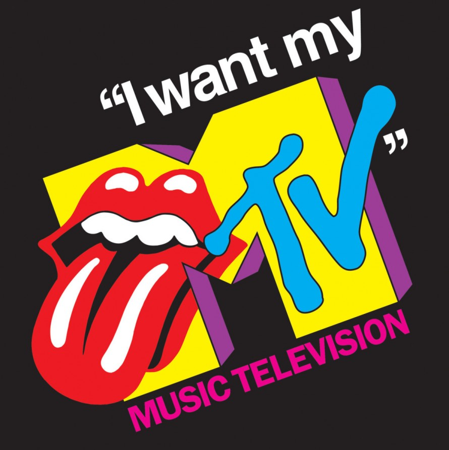 Ο Λόις ήταν αυτός που σκέφτηκε το σλόγκαν «I want my MTV», το οποίο και έσωσε το κανάλι από τη σίγουρη αποτυχία που διαφαινόταν τον πρώτο καιρό της λειτουργίας του.