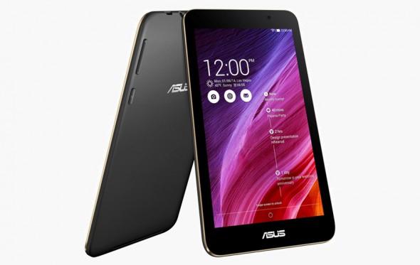 Αρκούν €159 για ένα tablet της προκοπής;
