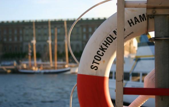 Ζώντας στη Σουηδία κατάλαβα τι σημαίνει «Είμαι Πολίτης»