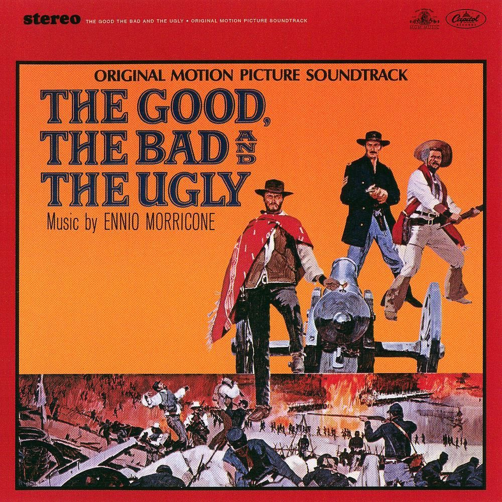 8f74286320bb 2 The-Good-The-Bad-And-The-Ugly-cover