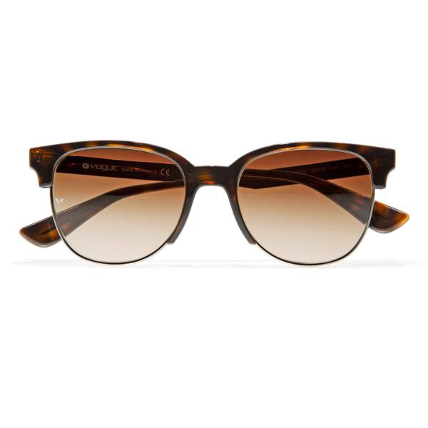 Κοκκάλινα γυαλιά 8  0a62f3706b1