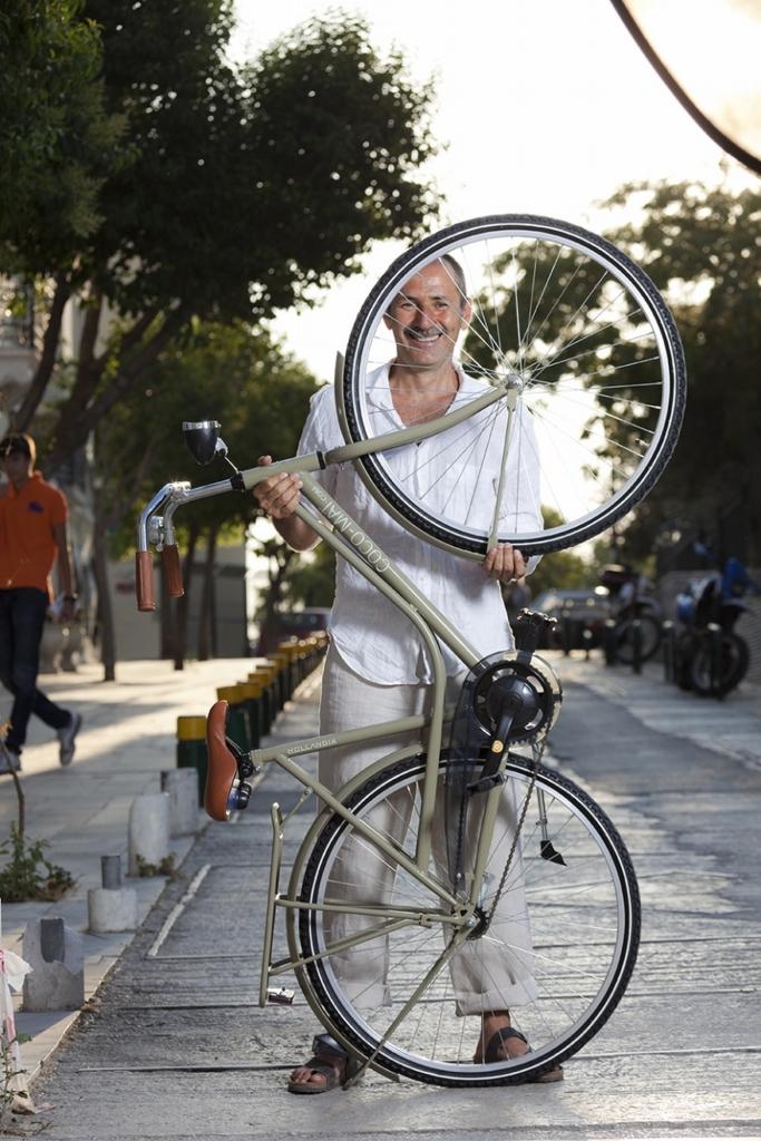 Ευμορφιδης 01_ποδηλατο