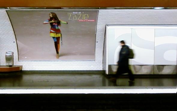 Τι να διαβάσετε στο μετρό