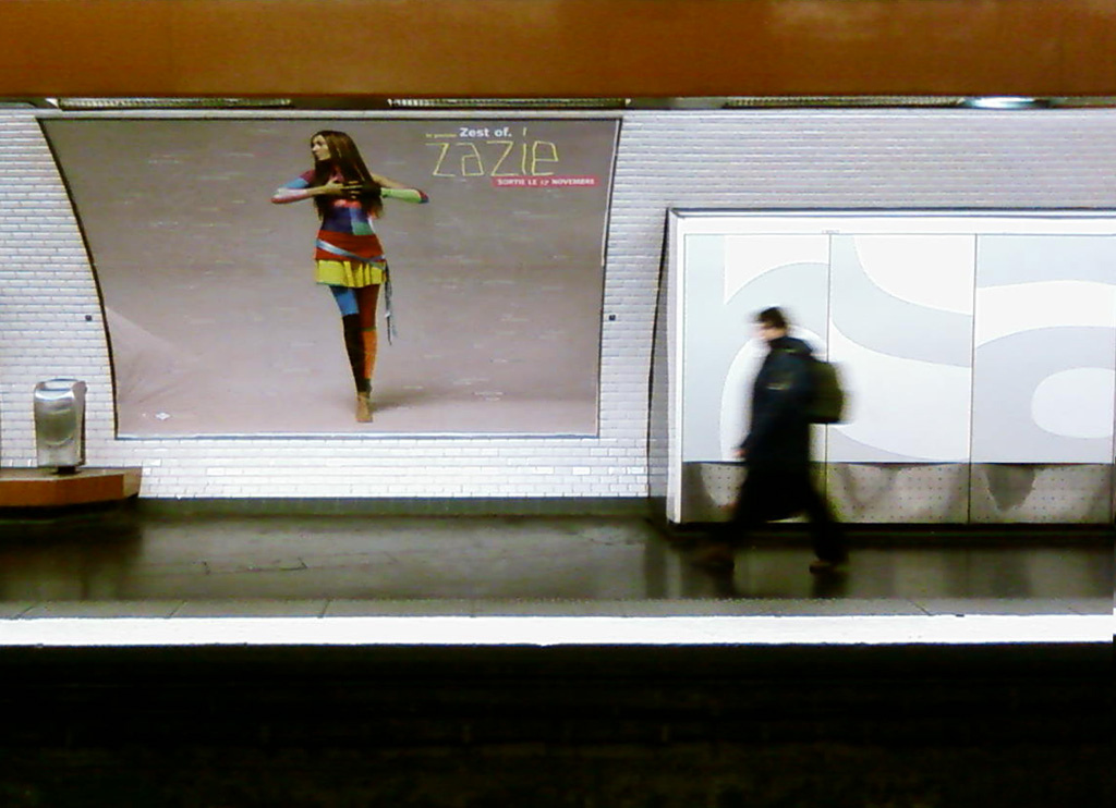Φωτό: http://www.flickr.com/photos/nkpl/