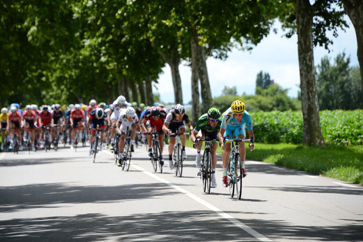 Photo Credit: Presse Sports/J.Prevost/letour.fr