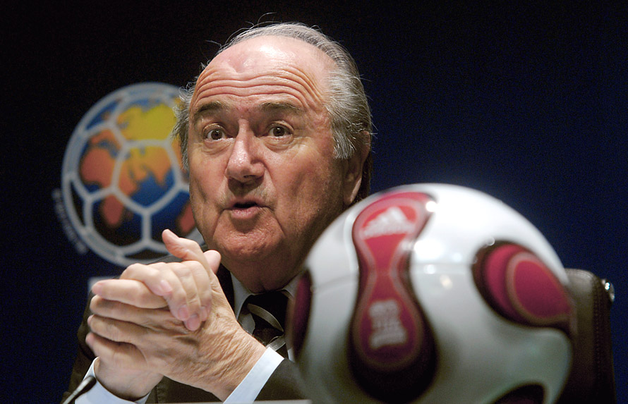 2014_FIFA_Announcement_(Joseph_Blatter)_2