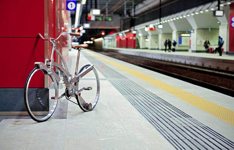 3030394-slide-s-folding-bike-10