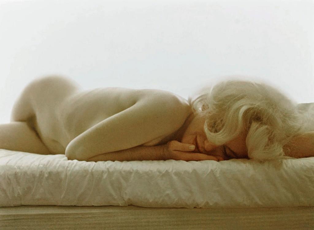 Marilyn Bert Stern