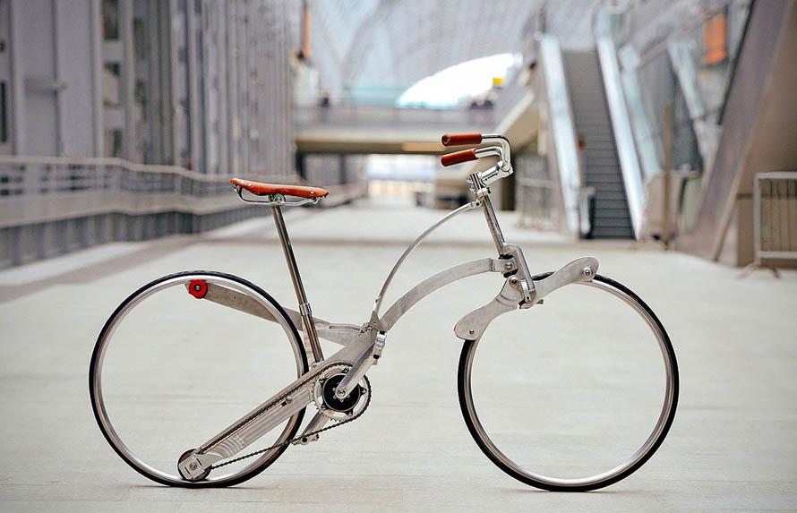 bicileta-diseno-sada-bike-kuixx.com_01