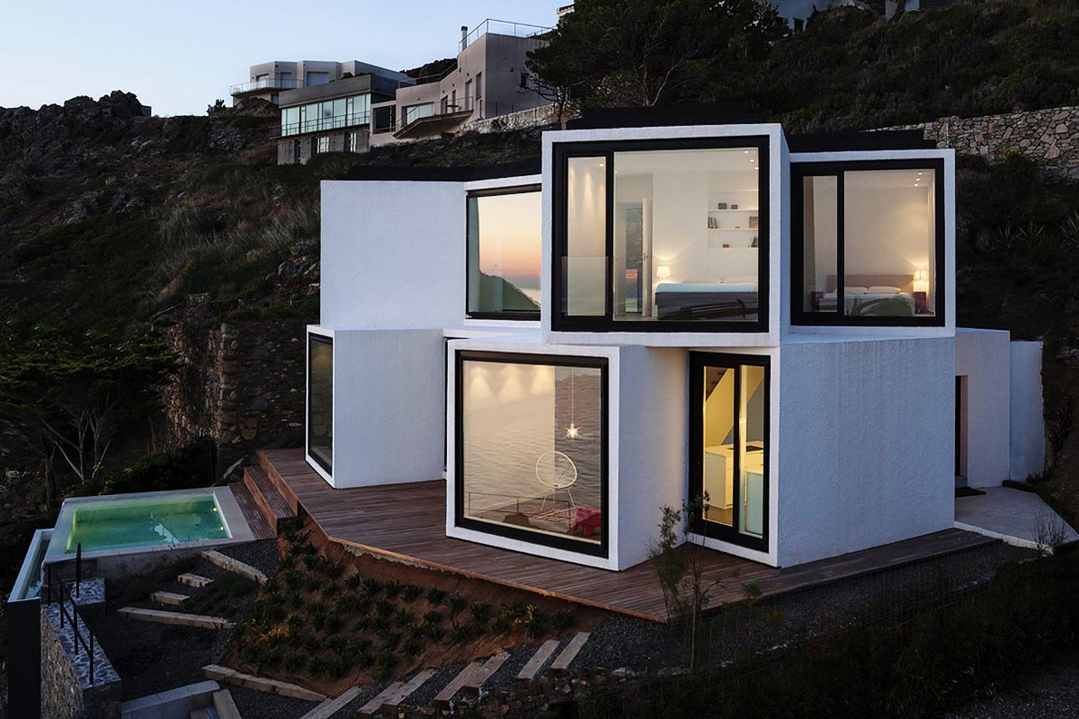 1-sunflower-house-by-cadaval-sola-morales-architects  177a414d16d