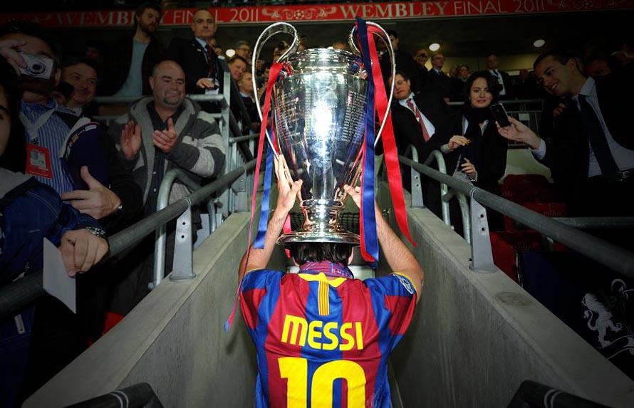 trophy-cl