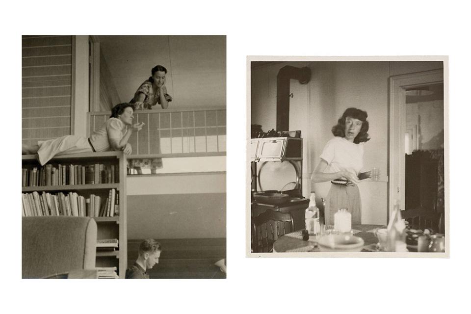 Artists-Unframed-Smithsonian-Archives-American-Art-08-960x640