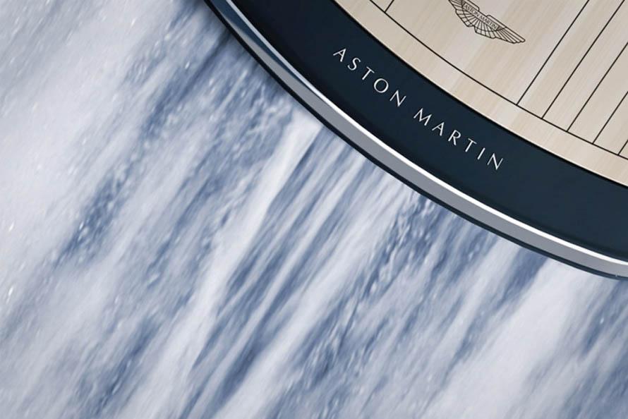 Aston-Martin-Quintessence-Yachts-AM37