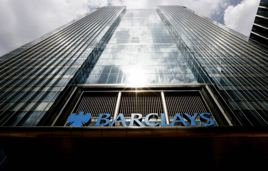 Barclays-Cover