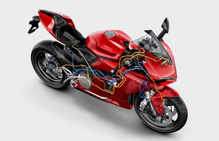 Bosch-Systems-on-Ducati_TA-1024x671