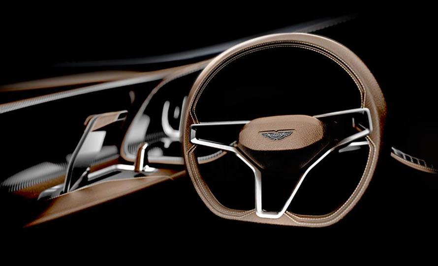 Quintessence-Yachts-Aston-Martin-AM37-yacht