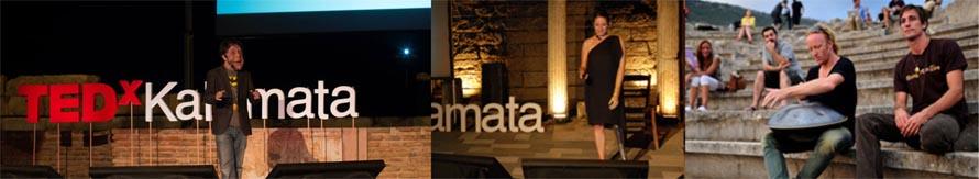 TEDxKalamata presentation-7