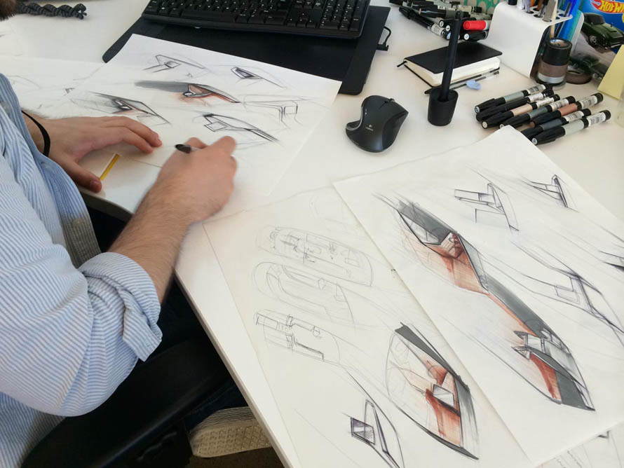 aston-martin_quintessence-am37-design-sketches_01