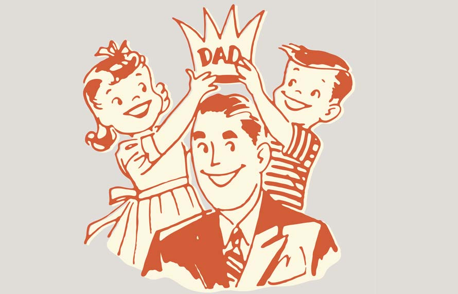 father-s-day-illustration-890