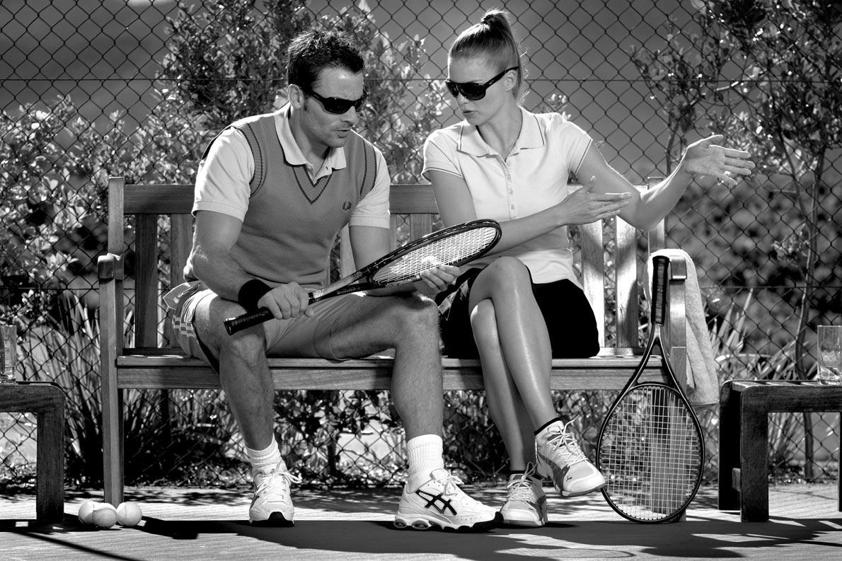lux1371ls-60260-Tennis-1190  e21b82c90a7