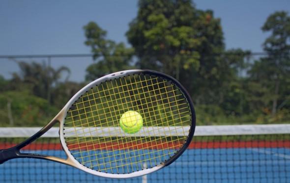 Παίζεις τένις; Ξεκίνησαν οι εγγραφές για το 2ο Astir Tennis Open!