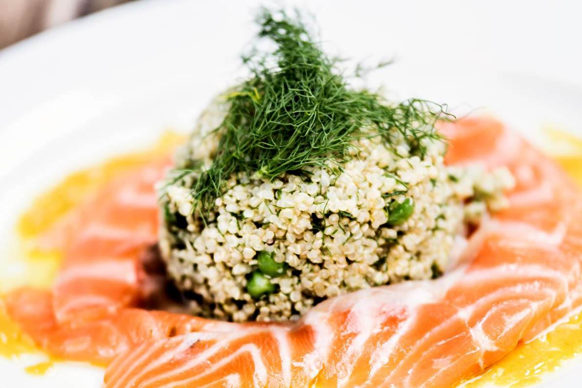 quinoa-avocando-peskias-1190