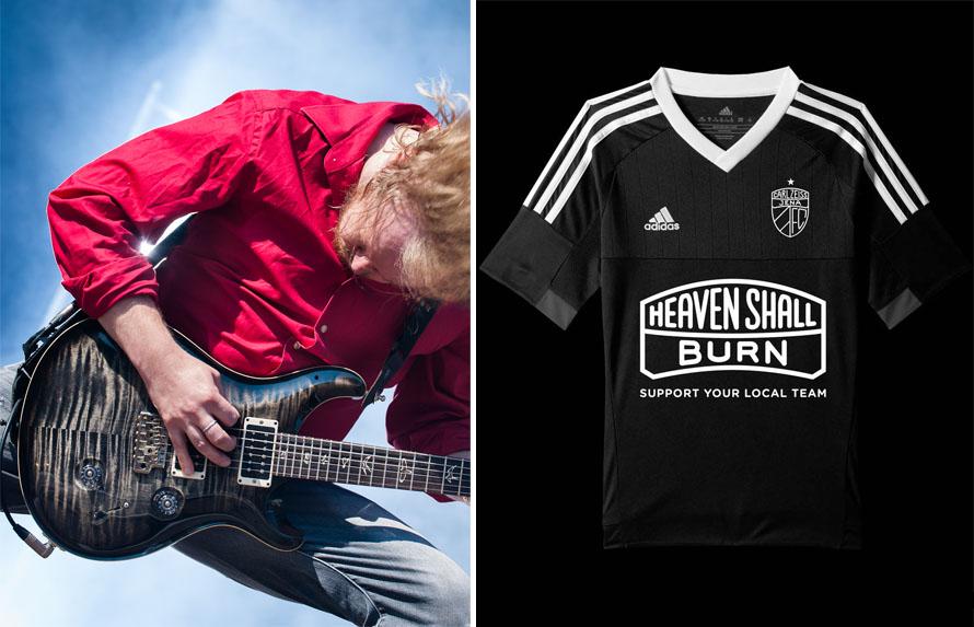 soccer-shirt  9d24e951ff7
