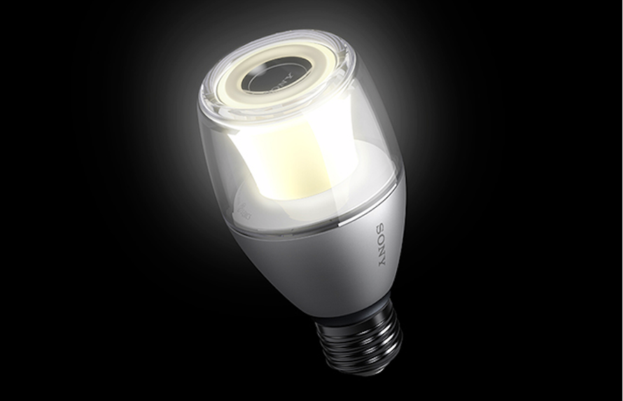 sony-bluetooth-speaker-light-bulb