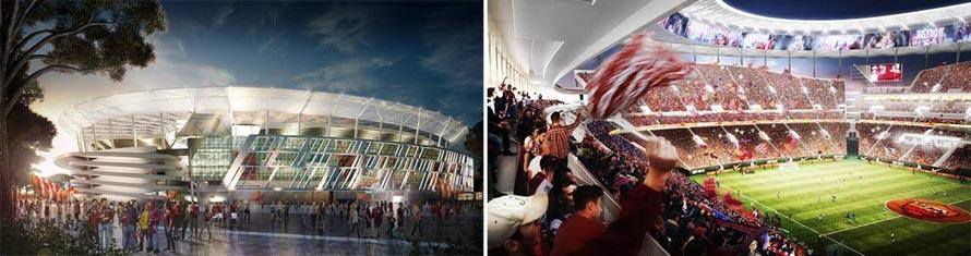 stadio02-key--863x458@Gazzetta-Web_mediagallery-article-890
