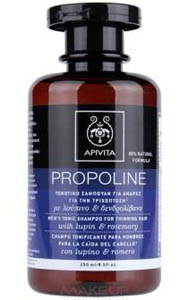 Apivita-Propoline-best-shampoo-for-hair-loss-300