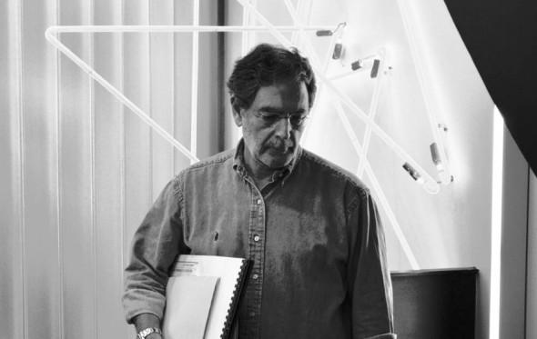 Δημήτρης Ποτηρόπουλος: Ήρθε η ώρα να ωριμάσουμε