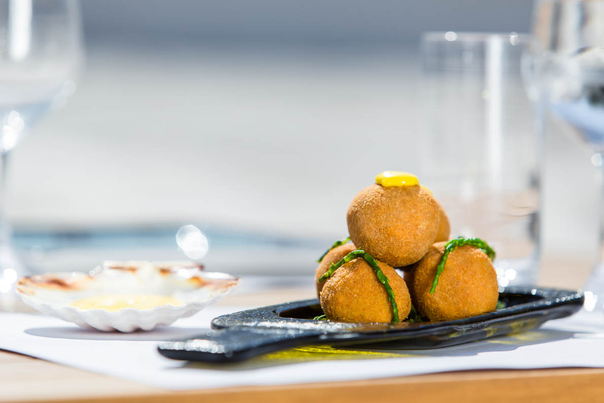 INYAMA LOBSTER CROQUETTES-1190