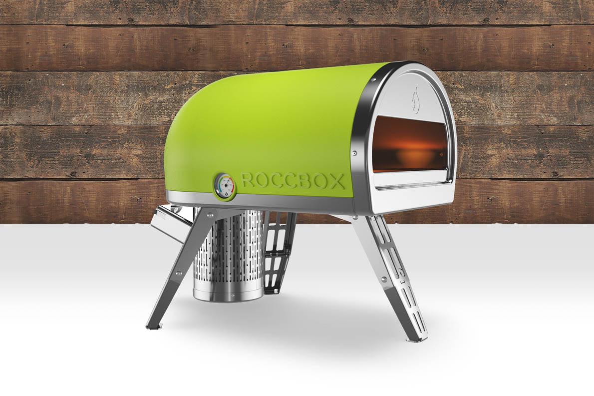 Roccbox-001-1190