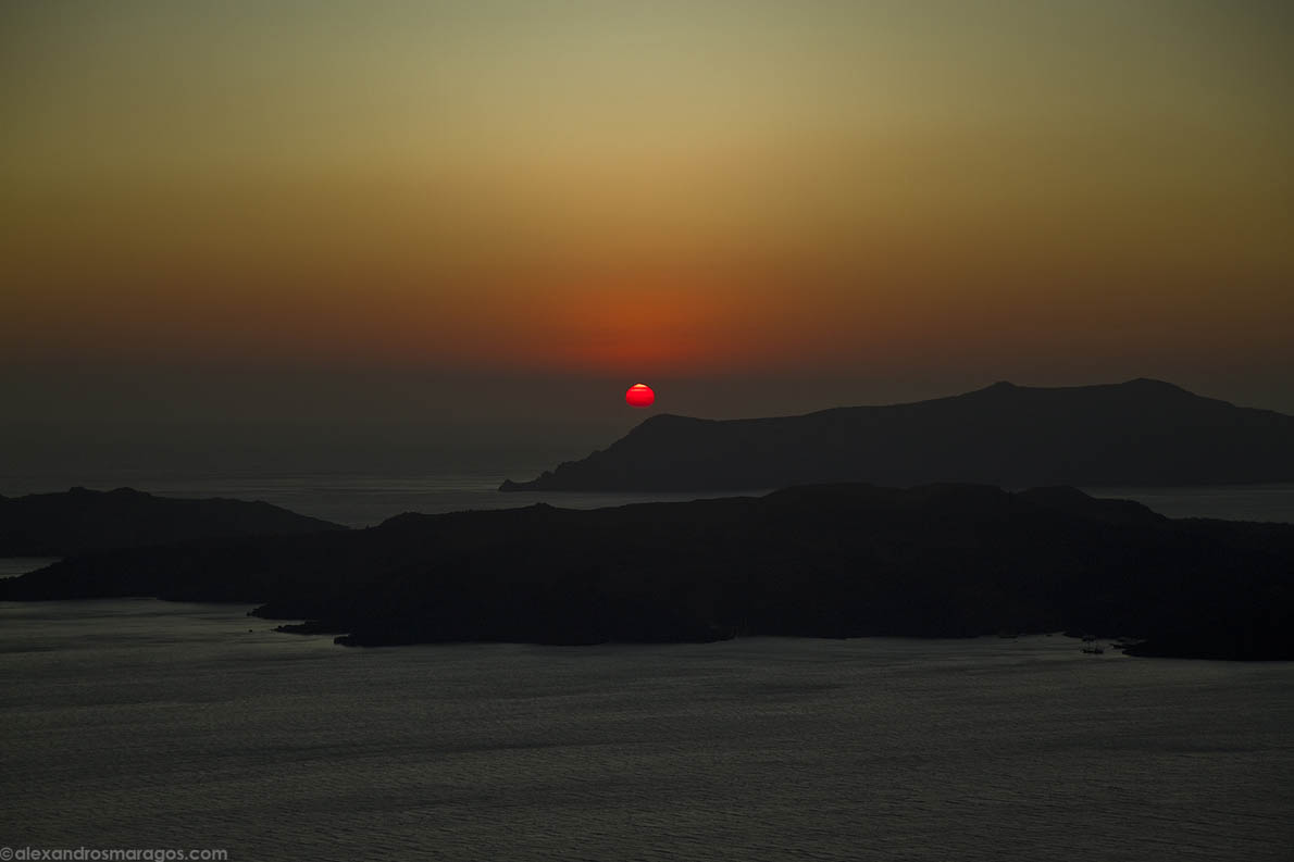Santorini_sunset-1190