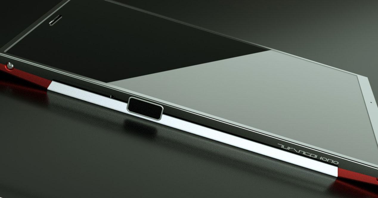 apertura-turing-phone