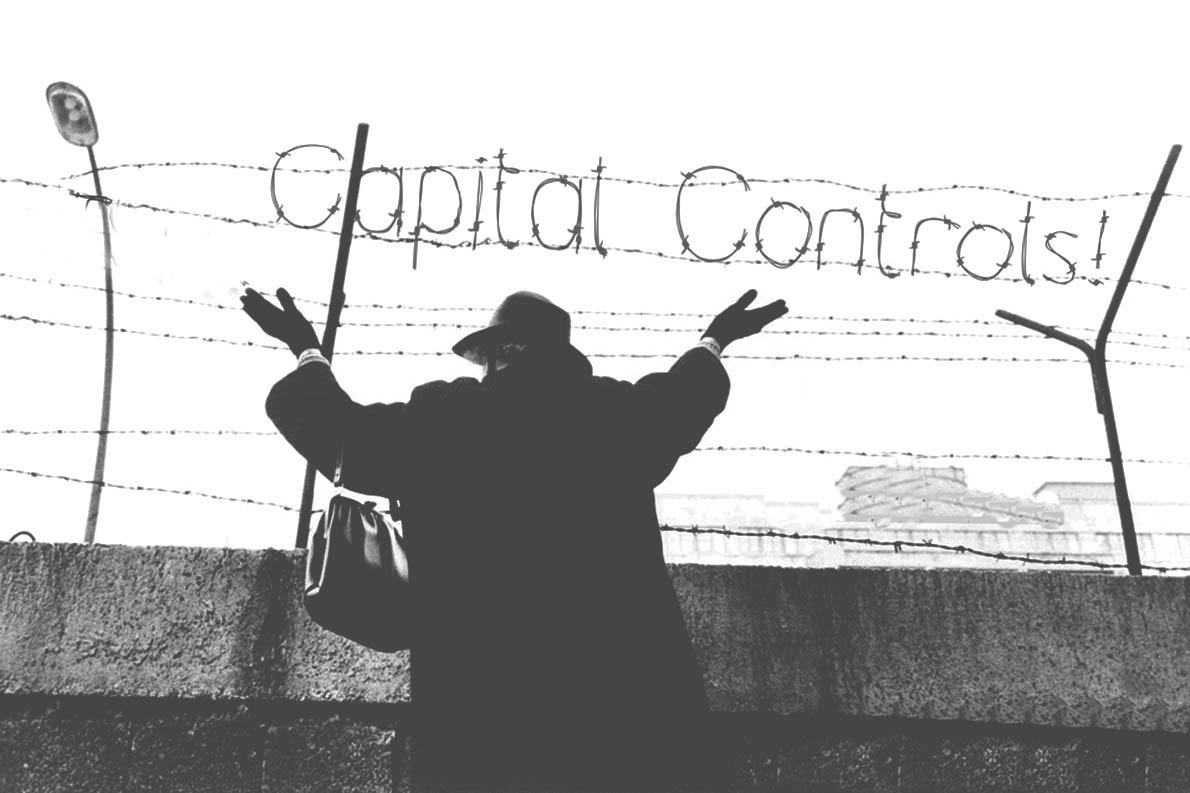 capital controls-1190
