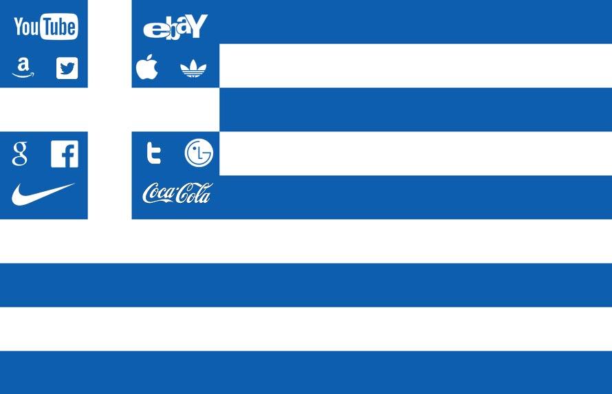 8a8dc44e7328 grek flag