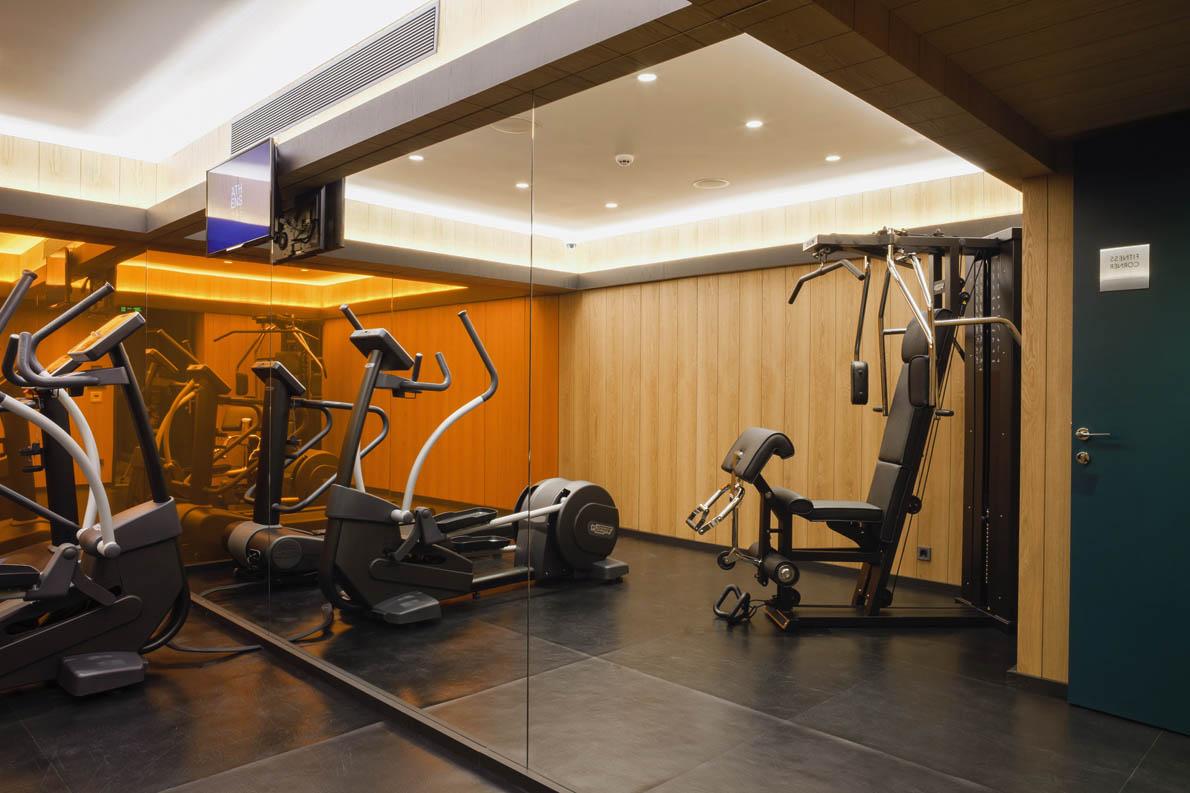 gym-1190