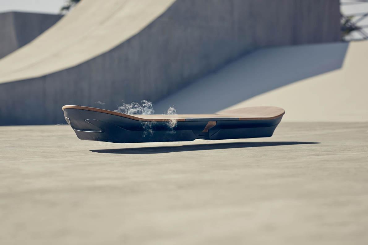lexus-hoverboard-001-1