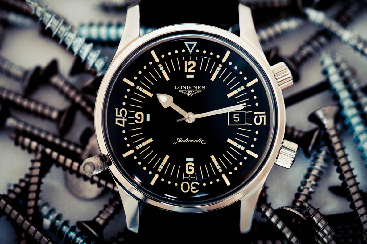 longines_legend_diver_Ace-1190