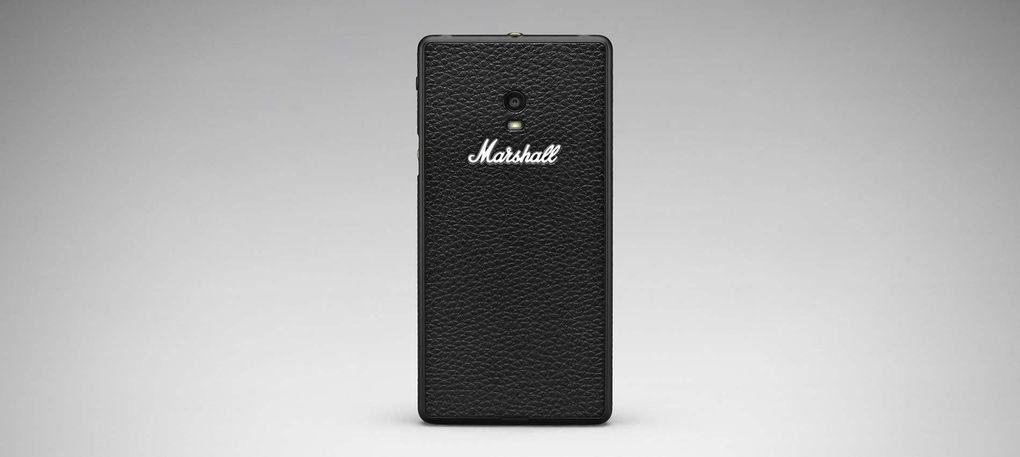 marshall-london-phone-2_3800.0