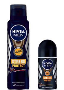 niveamenstressprotect-300
