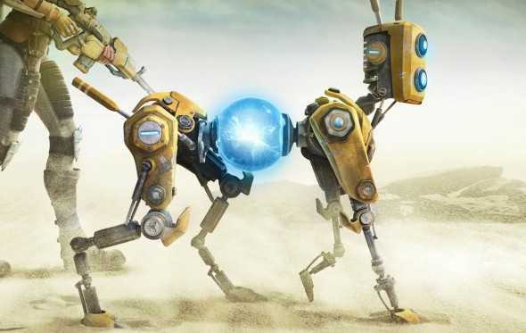 Τop 10 νέα video games που ξεχωρίσαμε στο Λος Άντζελες: Α' μέρος